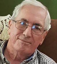 Harry Walter Konzem  September 16 1932  January 27 2020 (age 87)