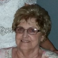Helen L Porter  August 08 1942  January 27 2020