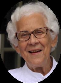Helen Marguerite