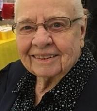 Ida Mae Nelson-Lawyer Stillions  Monday January 27th 2020