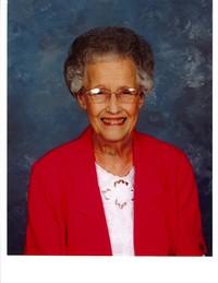 Imogene Hall Rutherford  September 9 1928  January 29 2020 (age 91)