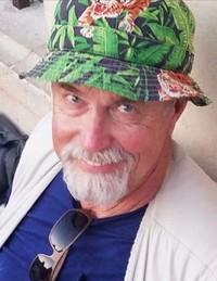 James Jim Todd Wankier  September 19 1953  January 26 2020 (age 66)