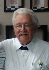 James Newton Gaskill  April 14 1932  January 22 2020 (age 87)
