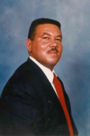 James O'Neal Hornsby  November 21 1959  January 21 2020 (age 60)