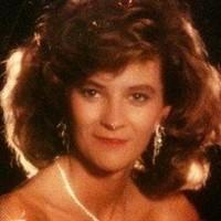 Jennifer McLain  August 26 1969  January 29 2020