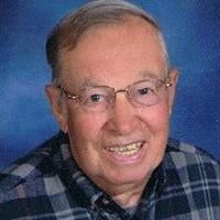 John P Pat Chase  February 4 1936  January 29 2020