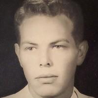 John Samuel Landureth  November 25 1938  January 27 2020