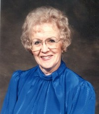 Joyce  Swartz MacKinnon  Monday January 27th 2020