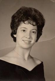 Karen L Lambert  December 02 1945  January 28 2020