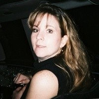 Katherine Kathy Halse  August 4 1975  January 27 2020