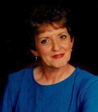 Kathy Elizabeth Shirley  Monday January 27th 2020