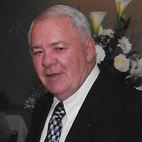 Kenneth E Weeks  January 27 2020