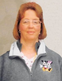 Laurel Jean Beumer  July 14 1955  January 28 2020 (age 64)