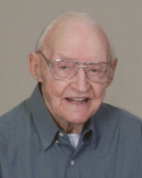 Leonard A Lahr  October 27 1926  January 25 2020 (age 93)