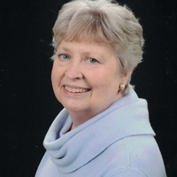 Linda K Davis  July 30 1944  January 28 2020
