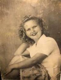Lois Mildred