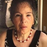 Maria C Craig  July 17 1951  January 27 2020