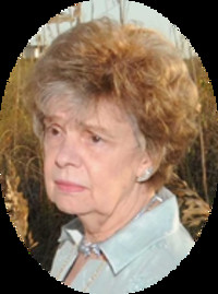 Marie Herndon  1933  2020