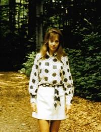 Mary Elizabeth nee Jones Kinney  September 14 1943  December 28 2019 (age 76)