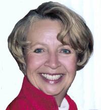 Mary Jean Prichard  October 2 1952  January 29 2020