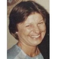 Maxine Marbach Smith  October 04 1951  January 28 2020