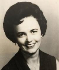 Melva Jo Hill  January 29 1939  December 20 2019 (age 80)