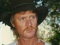 Michael Thomas Harris  May 23 1964  January 27 2020 (age 55)