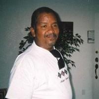 Milton Jerome Slaughter III  May 27 1951  January 21 2020