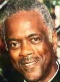 Otis Miller  Born: February 16 1945