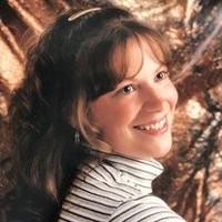 Patricia D Kirn  January 22 2020