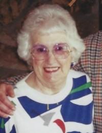 Patricia J Nagy  July 28 1931