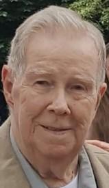 Ralph Milton Pete Sheldon  June 6 1929  January 21 2020 (age 90)
