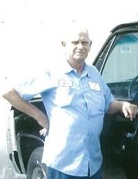 Reginald Lindsay Bowen  July 7 1943  January 26 2020 (age 76)