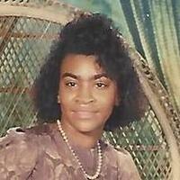 Robin Michelle Bass-Buterbaugh  January 24 2020