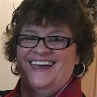 Sandra Kirby  August 14 1956  January 28 2020