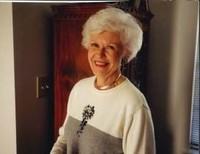 Sue Ann Morgan Lovett  August 27 1931  January 24 2020 (age 88)