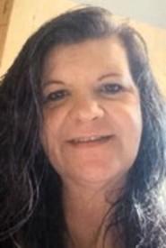 Tammy E Harrigan Cochran  October 8 1971  November 14 2019 (age 48)
