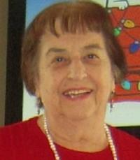 Therese Rosemary Clark  Saturday January 25th 2020