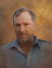 Tommy Nelson Thomas  March 5 1962  January 28 2020 (age 57)