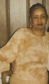 Wanda Smith Rivers  August 14 1946  January 25 2020 (age 73)
