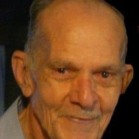 Wayne Allen Thomason  January 10 1937  January 28 2020