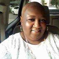 ANGELENA WILLIAMS-BARBER  January 16 1971  January 29 2020 (age 49)