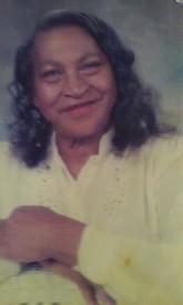 Agnes Villamine Ragas Williamson  January 3 1934  January 9 2020 (age 86)