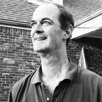Anthony H Tony Kolmer III  July 29 1956  January 30 2020