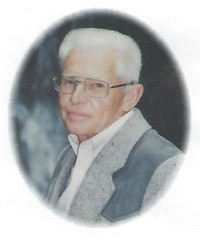 Arnold Ray Snyder  February 10 1927  January 8 2020 (age 92)