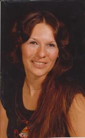 Barbara Ann Clifton  December 25 1953  January 30 2020