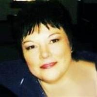 Brenda Ann Turner Wald  September 25 1960  January 29 2020