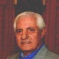 Calogero Papa  January 30 2020