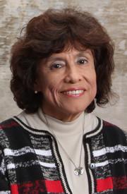 Carmen Ruth Sletmoe  December 19 1950  January 9 2020 (age 69)