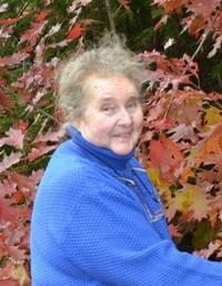 Carole H Mack  January 2 1937  January 29 2020 (age 83)